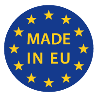 produced in EU